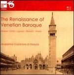 The Renaissance of Venetian Baroque