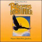 The Rescuers Down Under [Original Motion Picture Soundtrack]