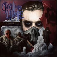 The Resistance: Rise of the Runaways - Crown the Empire