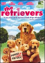 The Retrievers - Paul Schneider