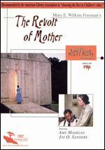 The Revolt of Mother - Victor Lobl