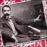 The Ricardo Vi�es Collection