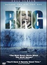 The Ring [P&S] - Gore Verbinski