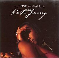 The Rise and Fall of Keite Young - Keite Young