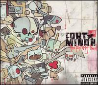 The Rising Tied - Fort Minor