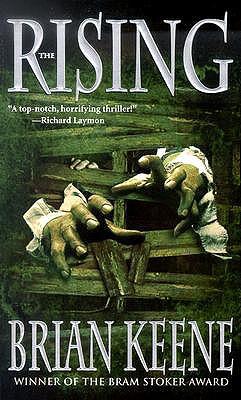 The Rising - Keene, Brian