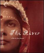 The River [Criterion Collection] [Blu-ray]