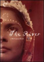 The River [Criterion Collection]