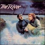 The River [Music from the Original Motion Picture Soundtrack]