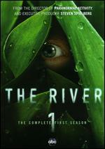 The River: Season 01 -