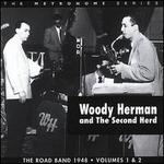 The Road Band 1948, Vol. 1-2