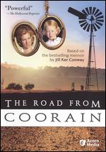 The Road From Coorain - Brendan Maher
