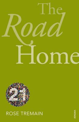 The Road Home: Vintage 21 - Tremain, Rose