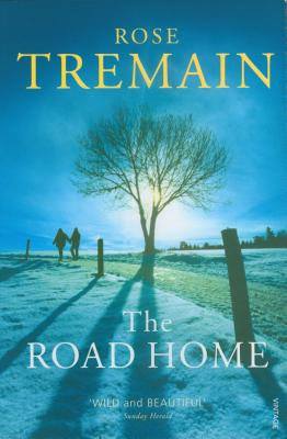 The Road Home - Tremain, Rose