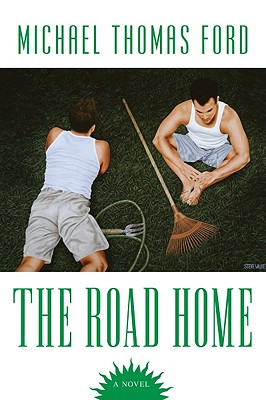 The Road Home - Ford, Michael Thomas