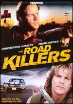 The Road Killers - Deran Sarafian