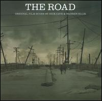 The Road [Original Score] - Nick Cave/Warren Ellis