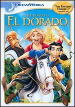 The Road to El Dorado [Special Edition]