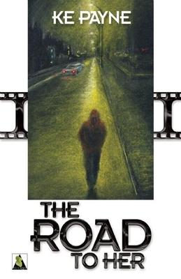 The Road to Her - Payne, Ke