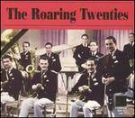 The Roaring Twenties [Box]
