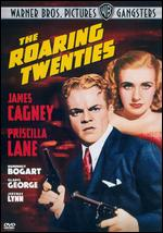 The Roaring Twenties - Raoul Walsh