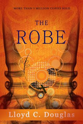 The Robe - Douglas, Lloyd C