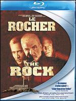 The Rock [French] [Blu-ray]