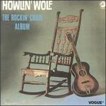 The Rockin' Chair Album