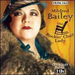 The Rockin' Chair Lady [Living Era]