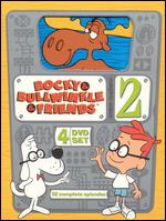The Rocky and Bullwinkle Show: Season 02 -