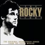 The Rocky Story - Various Artists