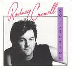 The Rodney Crowell Collection - Rodney Crowell