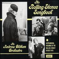 The Rolling Stones Songbook - Andrew Oldham Orchestra