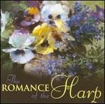 The Romance of the Harp