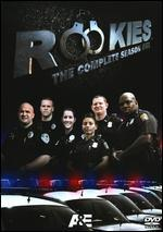 The Rookies: Season 01