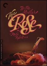 The Rose - Mark Rydell