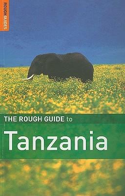 The Rough Guide to Tanzania - Finke, Jens