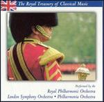 The Royal Treasury of Classical Music, Vol. 4