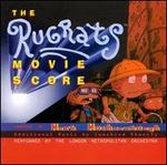 The Rugrats Movie [Original Score]