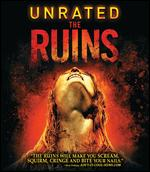 The Ruins [Unrated] [Blu-ray] - Carter B. Smith