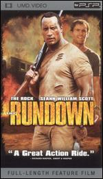 The Rundown [UMD]