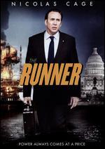 The Runner - Austin Stark