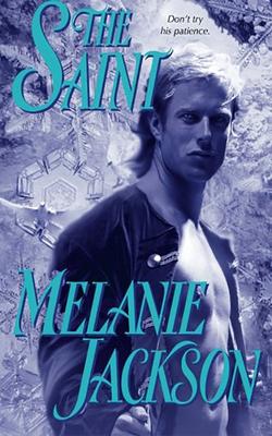 The Saint - Jackson, Melanie