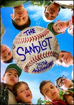 The Sandlot - David Mickey Evans