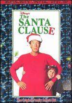 The Santa Clause [WS Special Edition]