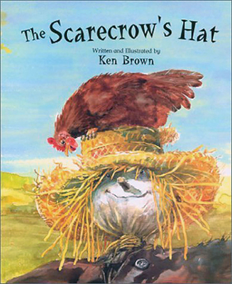 The Scarecrow's Hat -