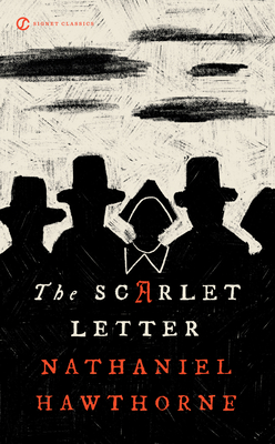 The Scarlet Letter - Hawthorne, Nathaniel, and Wineapple, Brenda (Introduction by), and Barreca, Regina, Professor (Afterword by)