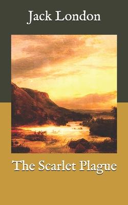 The Scarlet Plague - London, Jack