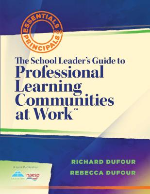 The School Leader's Guide to Special Education - Dufour, Richard, and DuFour, Rebecca