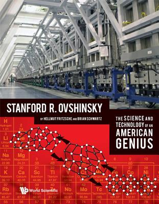 The Science and Technology of an American Genius - Schwartz, Brian (Editor), and Fritzsche, Hellmut (Editor)